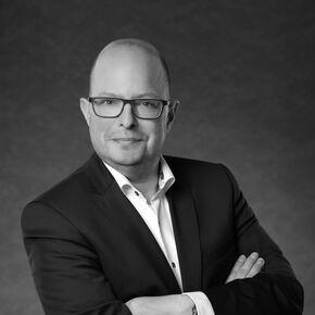 Markus Geiss Finanzberater Dreieich