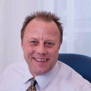 Roger Reinshagen Versicherungsmakler Ludwigsburg