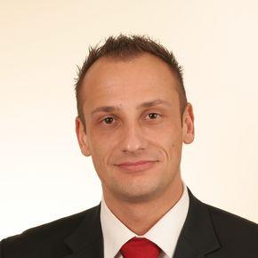 Nico Eichler