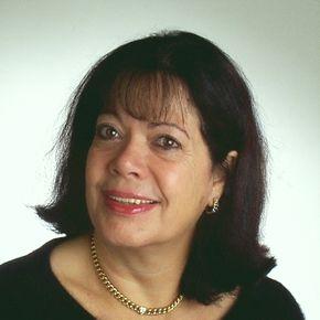 Profilbild von  Elfriede Eberhardt