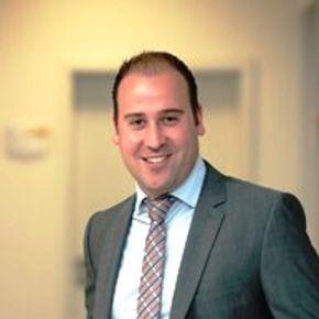 Raphael Scharrenbach Immobilienkreditvermittler Mendig