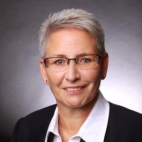Jenny Praske Finanzierungsvermittler Pirna