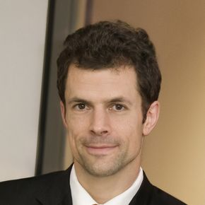 Profilbild von  Michael Lohmann