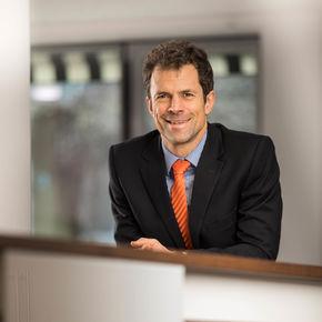 Michael Lohmann Finanzberater Frankfurt am Main
