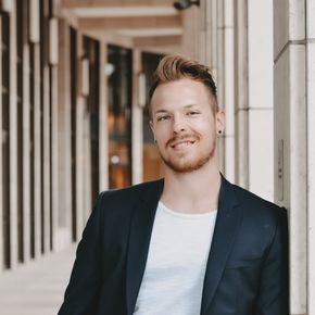 Patrick Engel Spezialist für private Finanzanalyse DIN 77230 Gießen