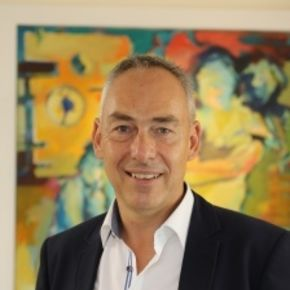 Rainer Mayer