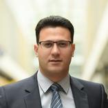 Ramy Elsayad
