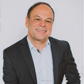 Gerhard Dillmann