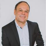 Profilbild von Gerhard Dillmann