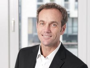 Profilbild von  Ronald Reich