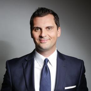Profilbild von  Andreas Klein