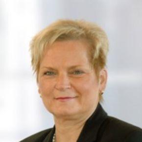 Michaela Moll Certified Financial Planner® Düsseldorf