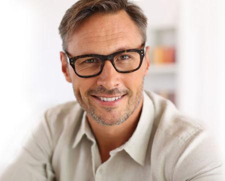 Profilbild von  WhoFinance Testberater
