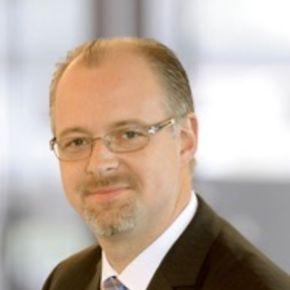 Siegfried Suszka