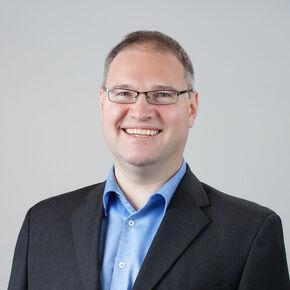Ulrich Röber Anlageberater Kiel