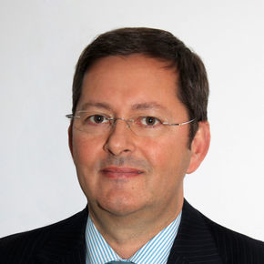 Profilbild von  Nils Jansen