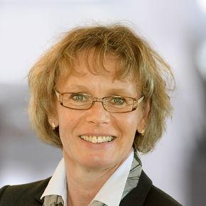 Michaela von Fragstein Certified Financial Planner® Oldenburg