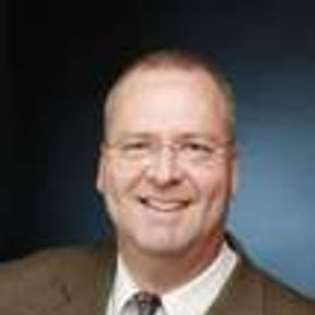 Stefan Albrecht von Dewitz Versicherungsmakler Bochum