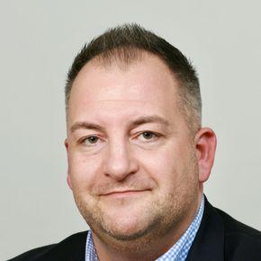 Christian Mertens Finanzberater Wolfsburg