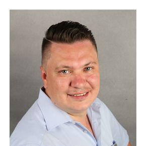 Mike Vogt Finanzberater Goch
