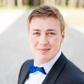 Profilbild von  Florian Zeilinger