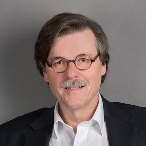 Profilbild von  Michael Deising
