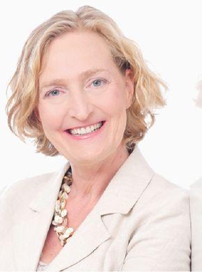 Profilbild von  Frauke Hammermann