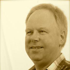 Profilbild von  Steffen Rausenberger