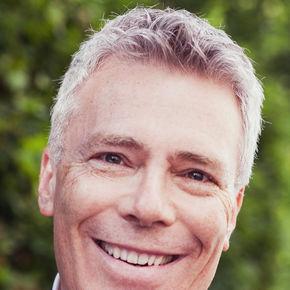 Profilbild von  Lutz Matulla