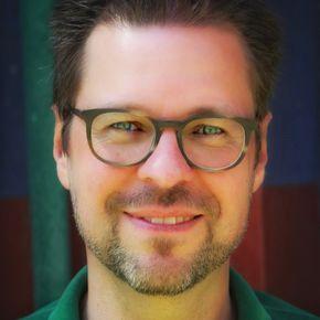 Profilbild von  Michael Schürr