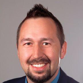 Adam-Phil Geisler Finanzierungsvermittler Lehrte