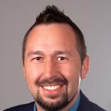 Profilbild von Adam-Phil Geisler