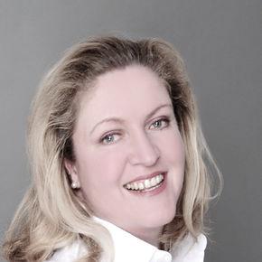Profilbild von  Barbara Kahler-Beard