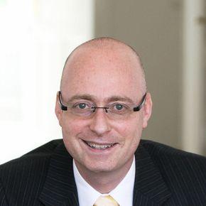 Profilbild von  Claus Udo Stein