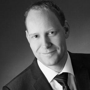Profilbild von  André Markl