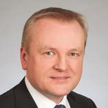 Hartmut Fischer