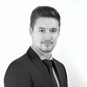 Heiko Wewetzer Finanzberater Hannover
