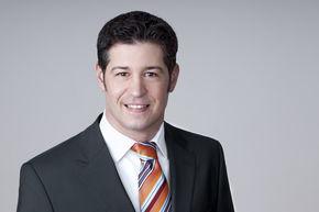 Profilbild von  Marcus Knuben