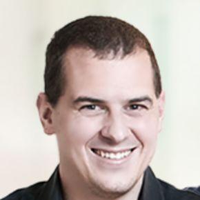 Profilbild von  Tobias Bierl