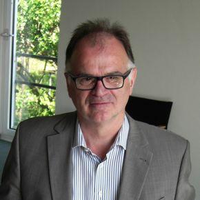 Profilbild von  Wolfgang Kren
