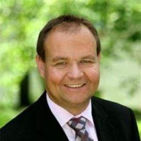 Guido Brünen Finanzberater Münster