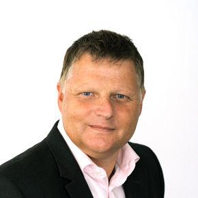 Profilbild von  Jens Teipelke