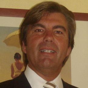 Profilbild von  Heiko Neundorf