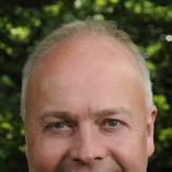 Profilbild von Siegfried Hangbers