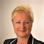Dagmar Jegham