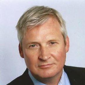 Detlef Bögel Finanzberater Buchholz in der Nordheide