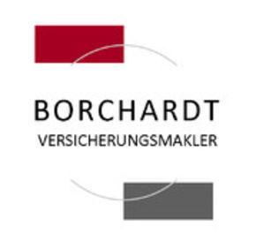 Eckhard Borchardt Finanzberater Hamburg