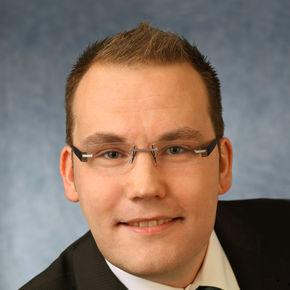 Profilbild von  Rudi Gerstner