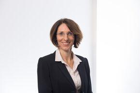 Susanne Kunath Finanzberater Sandhausen
