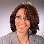 Profilbild von Susanne Kunath